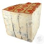 Сыр Auricchio Горгонзола Кремификато 54%
