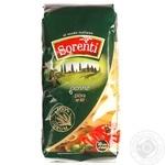 Pasta penne Sorenti Private import 400g Poland