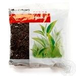 Чай цейлонський чорний байховий крупнолистовий Marka Promo 150г