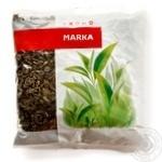 Чай китайський зелений байховий крупнолистовий Marka Promo 200г