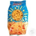 Pasta gnocchi Solare Private import 400g