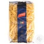 Вироби макаронні Пенне Al Dente 400г