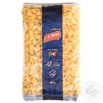 Pasta gnocchi Al dente Private import 400g