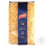 Pasta Al dente Private import 400g