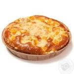 Pie Masters of taste Ms 400g