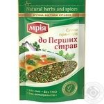 Spices Mria for soup 10g sachet