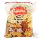 Groats Ariona 1000g Ukraine