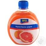 Soap Aro liquid 460ml