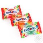 Карамель Bonbonita fruit mix