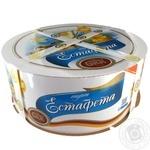 Торт Естафета БКК 1 кг