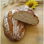 Хліб Дешире 600г