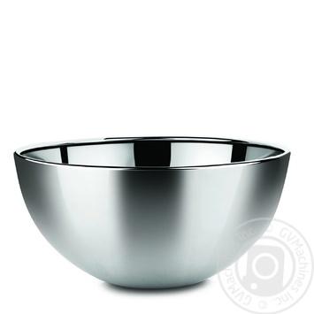 Bowl matt 19cm