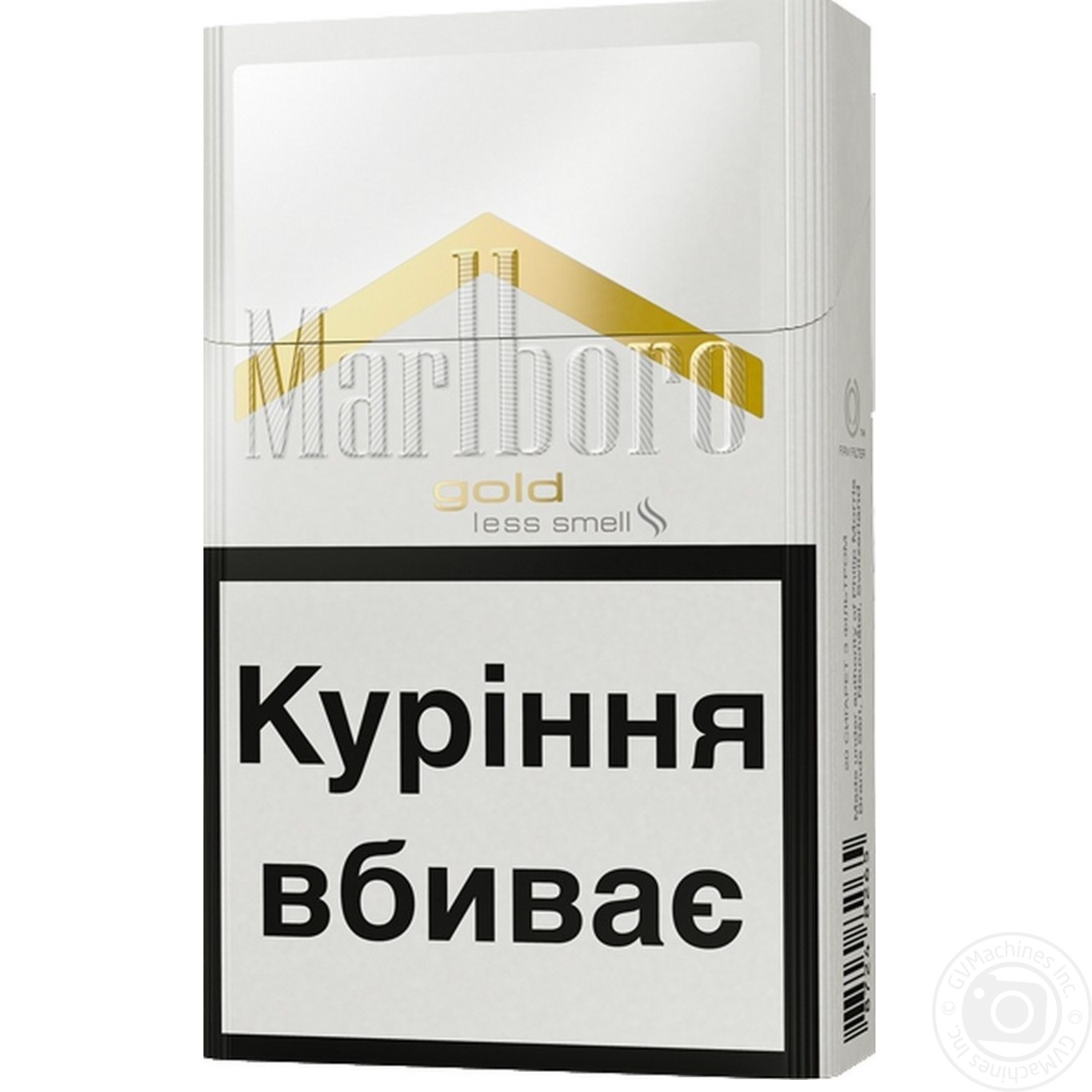 Best buy on Bond cigarettes