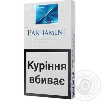 Купить сигареты parliament super slim сигареты сенатор купить уфа