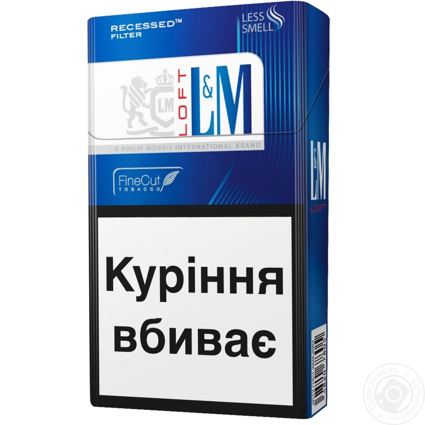 How much is a pack of cigarettes Marlboro in New York 2018