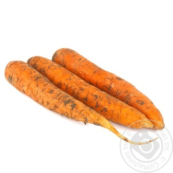 Carrot - buy, prices for Auchan - image 2