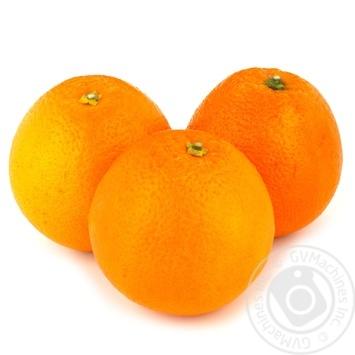 Апельсин економ - купити, ціни на Ашан - фото 3