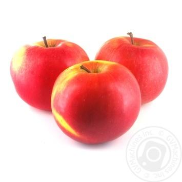 Яблоки Айдаред кг