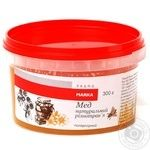 Marka Promo Natural Polyfleur Honey 300g