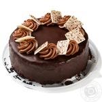 Cake Ukraine