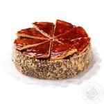 Торт Добош, кг