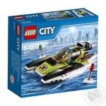 Toy Lego 5-12 years Czech republic
