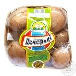 Cremini Mushrooms, 1 Box