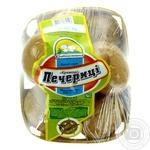 Сup mushrooms Ukrainski Pecherytsi Royal 400g