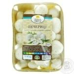 Persha Khvylia Champignon Mushrooms, 1 Box - buy, prices for Auchan - image 1