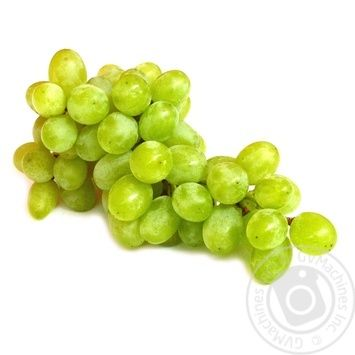 Виноград Кишмиш - купить, цены на Ашан - фото 2