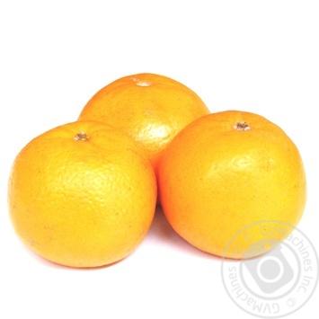 Nova Mandarins - buy, prices for Auchan - image 1