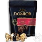 Цукерки АВК Domior зі смаком рому 102г