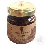 Honey Medyk vedmedyk 420g Ukraine