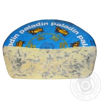 Сыр еделпилц 50% Германия