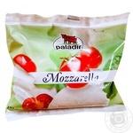 Сыр Paladin Моцарелла 45% 125г - купить, цены на Фуршет - фото 4