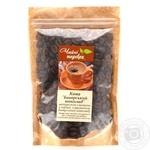 Кофе Чайные Шедевры Баварский шоколад в зернах - купить, цены на Ашан - фото 3