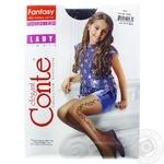 Колготки Conte дитячі Fantasy Lady 20den х6