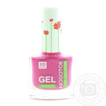 Lacquer Nogotok for nails 10ml
