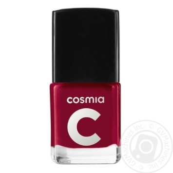 Лак для ногтей COSMIA T16 Celine