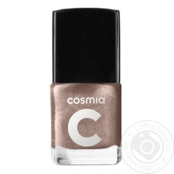 Лак для ногтей COSMIA T17 Noemie