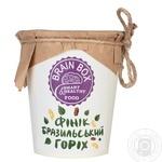 Смесь орехово-фруктовая Brain Box Бразильский орех с финиками 70г