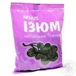 Raisins Novus 175g