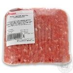 Auchan Extra Pork Forcemeat - buy, prices for Auchan - image 1