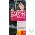 L'Oreal Paris Casting 210 Hair Dye