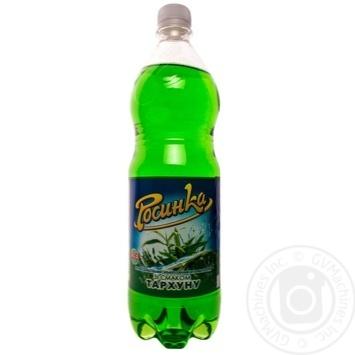 Напиток Росинка Тархун 1000мл Украина