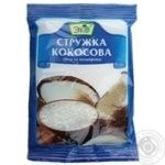EKO coconut chip