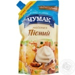 ЧУМАК МАЙОН ПІСНИЙ Д/П 385Г