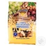 Mix of nuts Santa vita Garmonia fruit and nut 200g