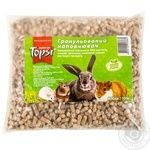 Litter Topsi for pets - buy, prices for Novus - image 4