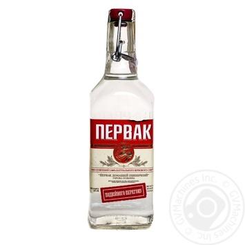 водка финляндия в ашане
